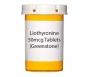 Liothyronine 50mcg Tablets (Greenstone)