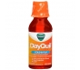 Vicks® Dayquil Multisymptom Cold & Flu Relief Liquid- 8oz