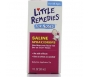 Little Noses Saline Spray/Drops, Non-Medicated - 1 fl oz bottle