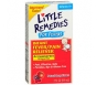 Little Remedies Infant Fever/Pain Reliever Acetaminophen, Dye-Free, Berry- 2oz