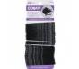 Conair® Styling Essentials Hair Pins, Extra Long, Black, 48ct- 3 Packs