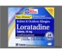 GNP Loratadine 24HR 10mg Tablets- 30ct
