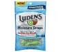 Ludens Moisture Drops Hydro-Action Formula Smoothies, Kiwi Strawberry- 20ct