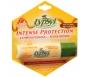 Lypsyl LypMoisturizer Lip Balm, Intense Protection, Honeyberry- .1oz