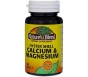 Nature's Blend Calcium Oyster Shell & Magnesium, Tablet, 100ct