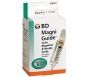 BD Magni-Guide® Insulin Syringe Scale Magnifier