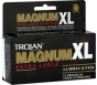 Trojan Magnum XL Condoms- 12ct