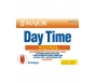Daytime Cold & FLu Capsules- 16ct (Major)