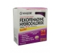 Fexofenadine 180mg Tablet- 30ct (Major)