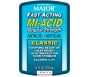 Major Regular Strength Mi-Acid Liquid 12oz