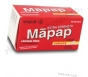 Mapap (Acetaminophen) 500mg - 24 Caplets