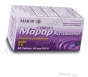Mapap Children's Rapid Melts 80mg (Grape) - 30 Melts