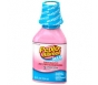 Pepto Bismol Max Liquid, Original- 12oz