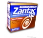 Maximum Strength Zantac 150 OTC - 50 Tablets