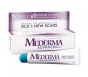 Mederma Scar Gel - 1.76oz