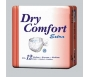 TENA Dry Comfort Briefs, Medium- 8 Bags of 12