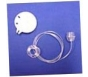 "Medtronic Quick-Set Infusion Set (6mm Cannula, 23"" Tubing, MMT-399) - 10/Box-DISCONTINUED****ONLY 1 LEFT IN STOCK"