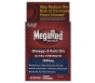 Schiff MegaRed Omega-3 Krill Oil 1000 mg, Ultra Strength, Softgels - 30ct