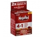 MegaRed Advanced 4-in-1 2x Concentrated Omega, 500mg - 70ct