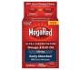 MegaRed Ultra Concentration Omega Krill Oil 750mg - 40ct
