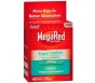 Schiff MegaRed Super CoQ10- 40ct