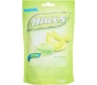 Halls Melon Splash Cough Drops- 30ct