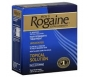 Men's Rogaine Extra Strength - Three Month Supply