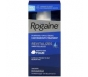 Men's Rogaine Foam Treatment - One Month Supply