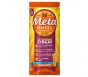 Metamucil Smooth Sugar Free Orange Powder - 15.0 oz