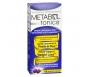 Metabol Tonics Dietary Supplement Capsules- 60ct