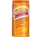 Metamucil MultiHealth Fiber, Orange Smooth With Sugar - 72 Doses - 30.4oz