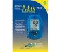 Nova Max Plus Blood Glucose & Ketone Meter System
