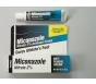 Miconazole Nitrate 2% Cream (Taro) - 0.5 oz