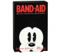 Band-Aid - Children's Adhesive Bandages, Disney Mickey Mouse, Assorted Sizes- 20ct