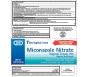 Miconazole Nitrate Vaginal Cream 2%