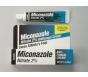 Globe Miconazole Nitrate 2% Antifungal Cream- 1oz