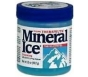 Mineral Ice 3.5oz***Product Currently Unavailable***est. restocking date 5/30/15***