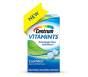 Centrum Vitamints, Chewables Cool Mint - 60ct