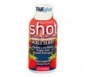 GNP® Glucose Shot, Mixed Berry- 6-2oz