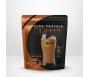 Chike Nutrition High Protein Iced Coffee, Mocha, 1 lb. Bag