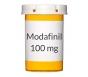 Modafinil 100mg Tablets