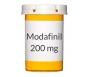 Modafinil 200mg Tablets