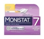 Monistat 7 Cream with Appliocator- 1.59oz