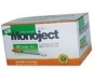 Monoject Ultrafine U-100 Insulin Syr 28 Gauge 1cc 1/2 inch Needle 100/Box***Mfg Discontinued***