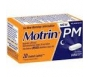 Motrin PM Coated Caplets- 20ct