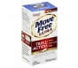 Move Free Ultra Triple Action Caplet - 30ct