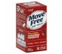 Schiff Move Free Advanced Triple Strength Glucosamine Chondroitin, Coated Tablets- 80ct