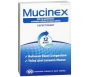 Mucinex 12 Hour Expectorant Extended-Release Bi-Layer Tablets- 100ct