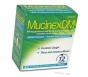 Mucinex DM 12 Hour - 40 Tablets