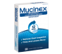 Mucinex 12 Hour Expectorant, 600mg - 20 Tablets